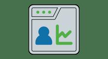 Amplified User Analytics