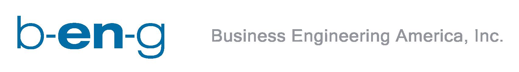 BENG America Logo_horizontal_20200102_v3