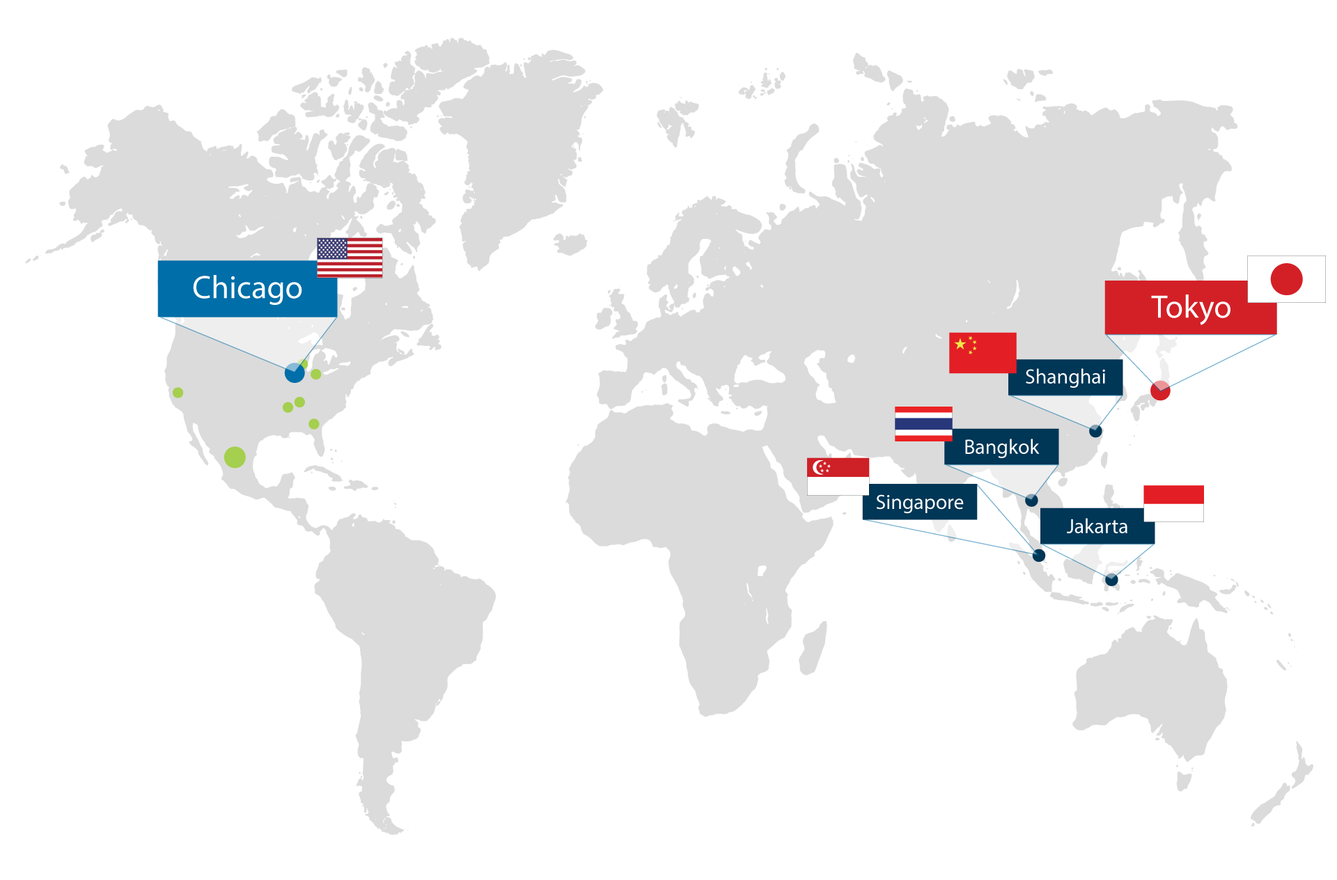 BENG-Business-Engineering-America-Location-Map-1