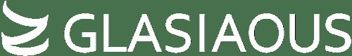 BENG-mcframe-GA-Glasiaous-Logo-White