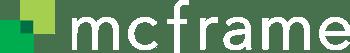 BENG-mcframe-Logo-White-1
