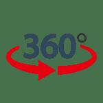 BENG-mcframe-PATLITE-360