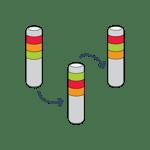 BENG-mcframe-PATLITE-Modular