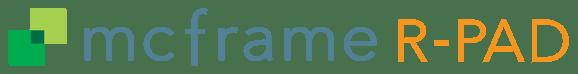 mcframe R-PAD