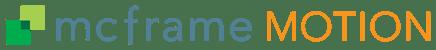 mcframe MOTION