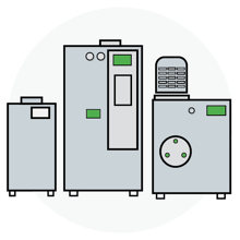 CS_graphic_Cost Management Icon1-1