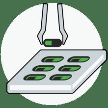 CS_graphic_Cost Management Icon3-1
