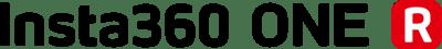 Insta360 ONE R Logo
