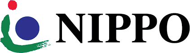 Nippo Case Study Logo_mcframe MOTION VR-learning