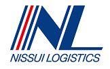 Nissui Case Study Logo_mcframe MOTION VR-learning