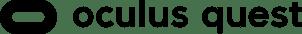 Ocuclus Quest Logo