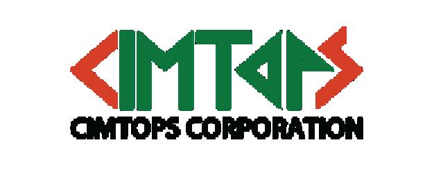 CIMTOPS CORPORATION