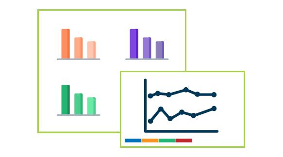 R-Pad-Graphics_Analysis Dashboard