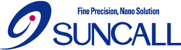 Suncall Case Study Logo_mcframe CS