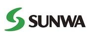 Sunwa Technos