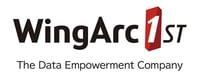 WingArc1st-Logo-(1)