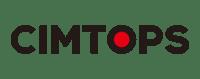 cimtops-01