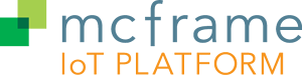 mcframe-SIGNAL-CHAIN-EM-Logo-2