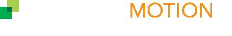 mcframe_motion-vr-learning-logo