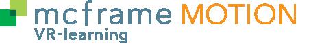 mcframe_VRLearning-1
