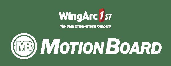 Motion Board
